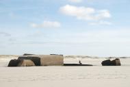Baie d'Audierne - PF photo perso - DSC_0283