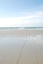 Baie d'Audierne - PF photo perso - DSC_0293