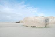 Baie d'Audierne - PF photo perso - DSC_0320
