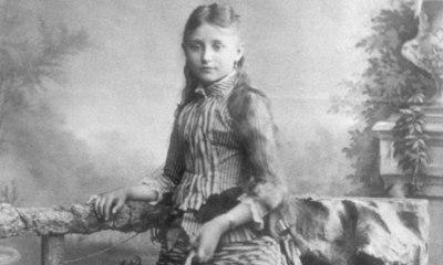 Sidonie Gabrielle Colette