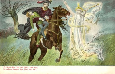Edmund_Br_ning_1865_Todesdatum_unbekannt_._Verso_Signet_ASB_A._Saia_Berlin_._Serie_54._Postkarte
