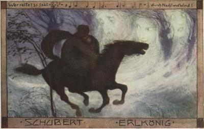 elf-king-2