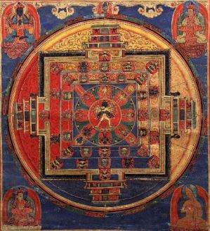 kalachakra-mandala-courtesy-of-himalayanart
