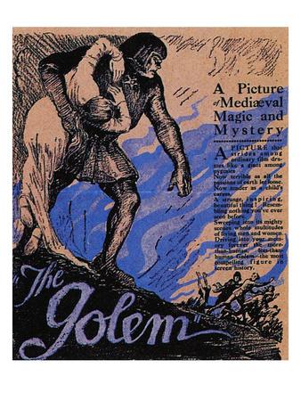 the-golem-aka-der-golem-wie-er-in-die-welt-kam-1920