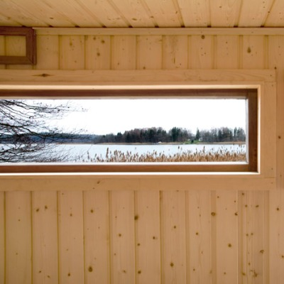 dezeen_Denizen-Sauna-by-Denizen-Works-and-Friends_5a