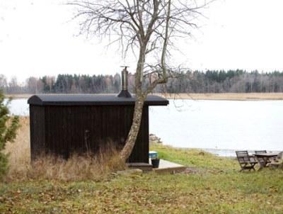 dezeen_Denizen-Sauna-by-Denizen-Works-and-Friends_8