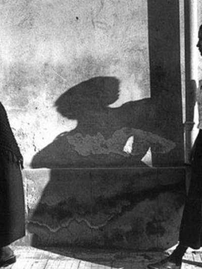 Ferdinando-Scianna-Deux-femmes-siciliennes_exact780x1040_l