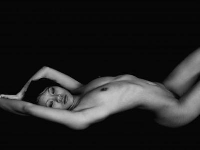 photo Denis Jeanson