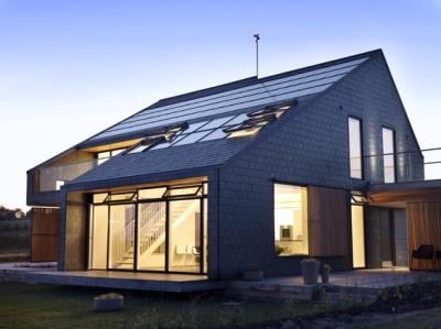 Home for Life au Danemark