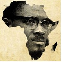 http://enkidoublog.files.wordpress.com/2013/07/lumumba_afrique2.jpg?w=200&h=200