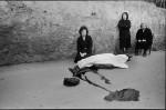 PUNCTUM-letizia-battaglia-Fotoreportage-di-un-omicidio-con-il-fotografo-e-compagno-di-vita-Franco-Zecchin