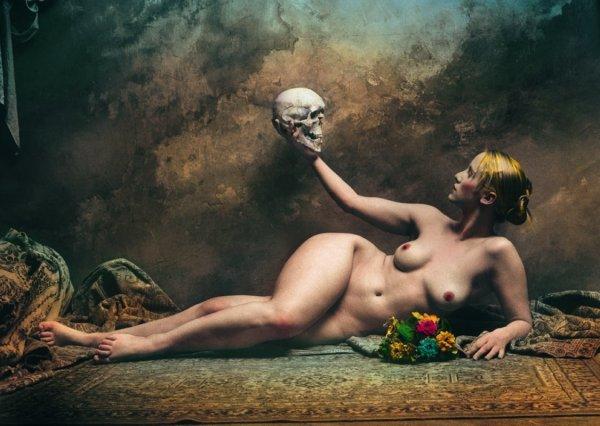 Saudek-Slowianska-dziewczyna-puzzle-500-elementow_Disaimages_zdjecia4501645_@