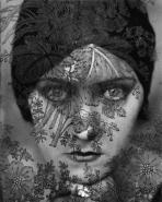 Steichen – Gloria Swanson – 1924