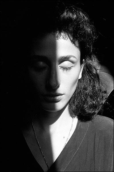 Rosaria Schifani