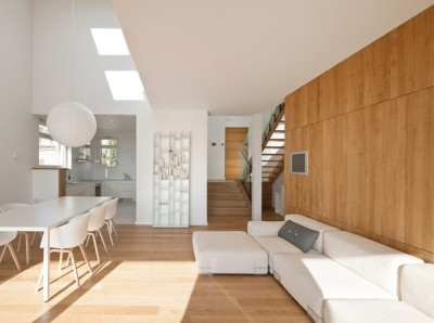 Velux-maison2020-1