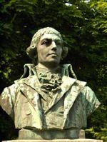 220px-Goe.Skulptur.Bürgerstr.CA.Bürger02.detail