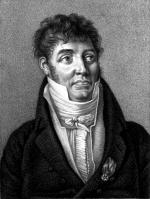 Antoine Pierre Augustin de Piis