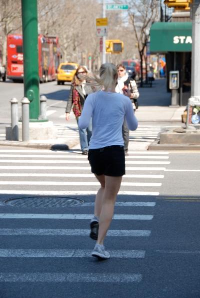 Rues de New York (DSC_0263)