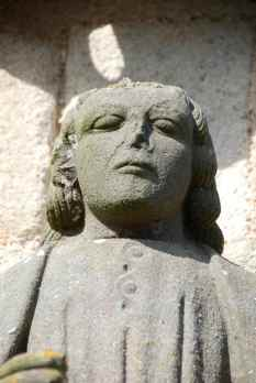 Chapelle de Saint Tugen (DSC_1360)
