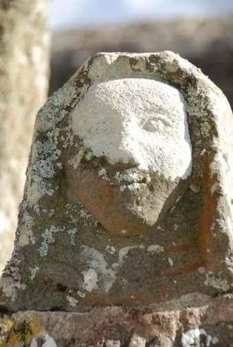 calvaire de Saint Tugen (DSC_1373)