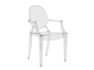 La-chaise-Kartell