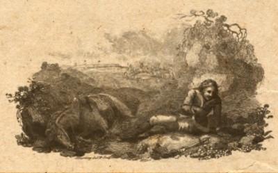 Lenore - 1796