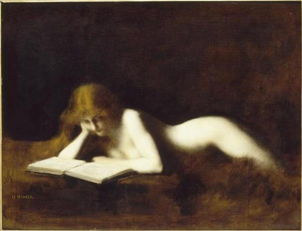 15022583_jeanjacques_henner_the_reader_la_liseuse1