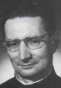 le chanoine François Falc'Hun (1909-1991)