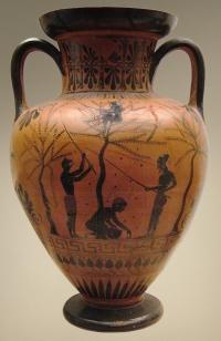 Amphora_olive-gathering_BM_B226