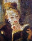 Auguste_Renoir_La_Liseuse