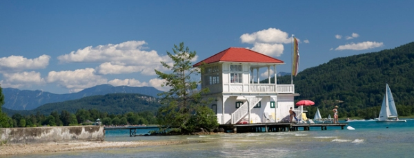 bootshaus_woerthersee_650_250