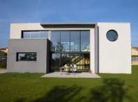 maison Claude Veyret