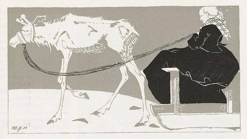 Willi Geiger - 1904-1905 - page 236
