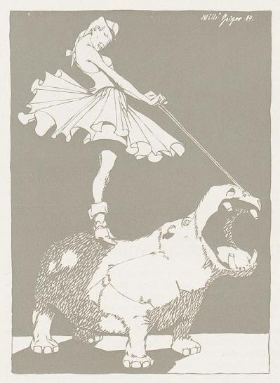 Willi Geiger - 1904-1905 - page 237