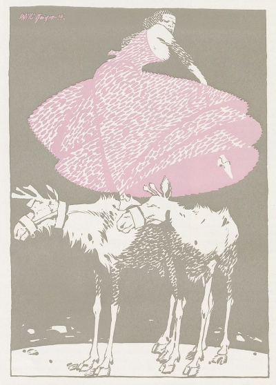 Willi Geiger - 1904-1905 - page 239