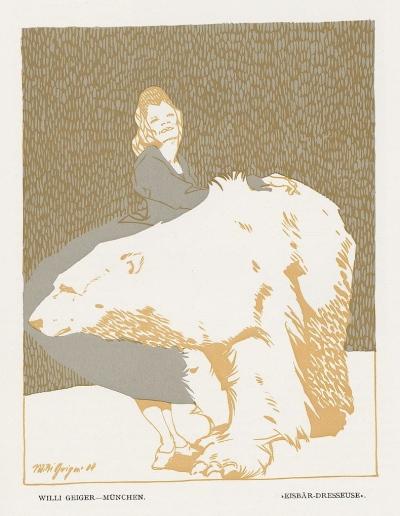 Willi Geiger - 1904-1905 - page 240