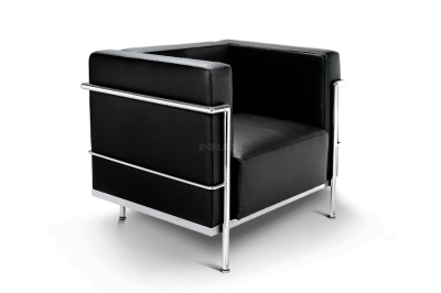 fauteuil-grand-lc3-charles-le-corbusier