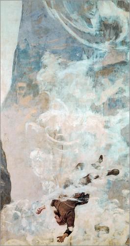 ferdinand-hodler-absturz-ii-172032
