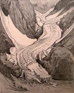 Glacier_Dragon