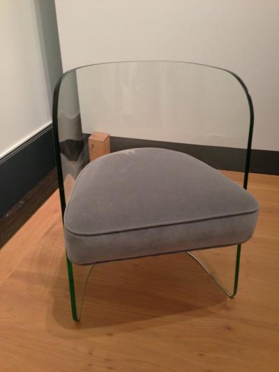 chaise Louis Dierra - IMG_2106
