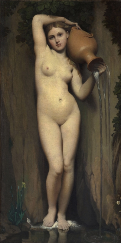 Jean_Auguste_Dominique_Ingres_-_The_Spring_-_Google_Art_Project_2
