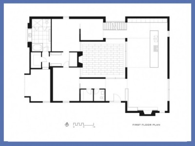 Jigsaw-Residence-Houses-Plans-600x450
