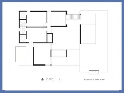 Jigsaw-Residence-Houses-Plans-Second-Floor-600x450