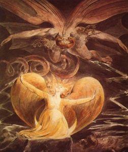 le-grand-dragon-rouge-et-la-femme-vetue-de-soleil180510