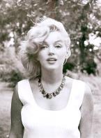 Marilyn+Monroe+pretty