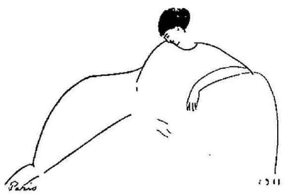 Modigliani78
