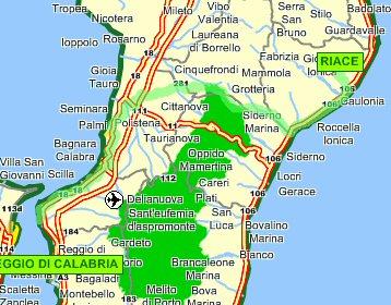 percorso_reggio_calabria-riace