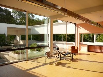 villa_savoye_de_Le_corbusier