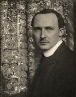 Willi Geiger (1878-1971)