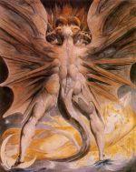 william_blake_red_dragon